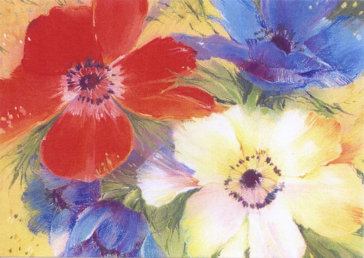 anemones-212c134556ec3ac8516b0defc0b3ced8