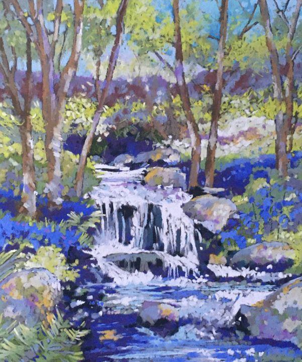 bluebells-by-holbrook-2eb15a3d351b22ef36a35c8a227de34d