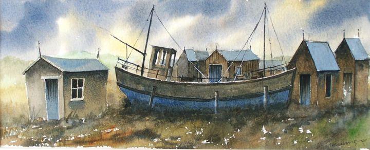 davy-jones-boatyard-0df9ecb62baf4b1daf7fa7364639ab75