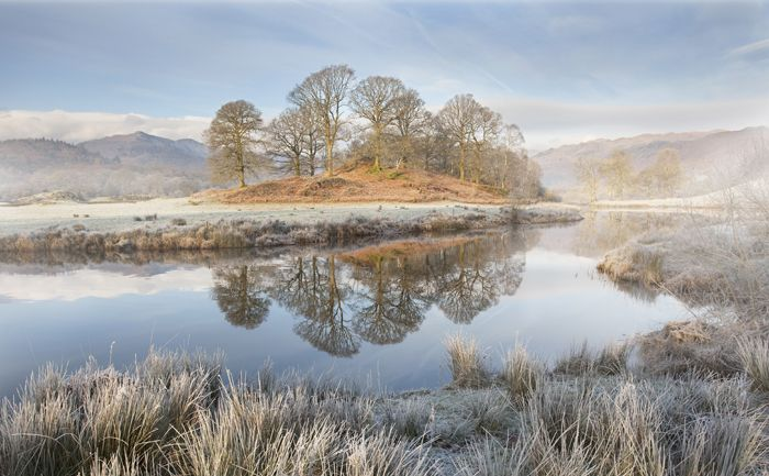 elterwater-frost-copy-d869bf6968987717dea9b44f7758f8ab