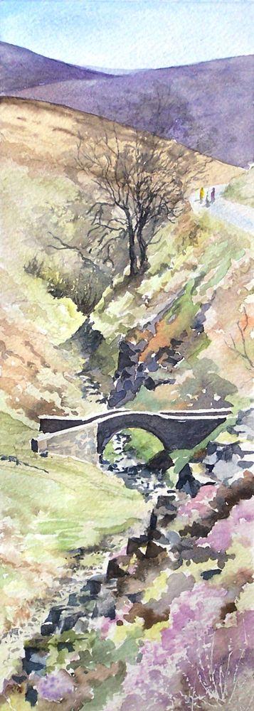 goyt-valley-stroll-d8c3d4eee92d2e2486faf0c69b525ab1