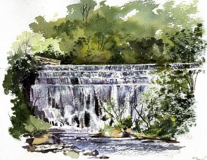 monsal-waterfall-5e060a41e1641dbffc6e8e54ad4bbc10
