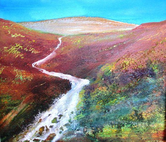 moorland-stream-6f708d19268979857047b596459c5285