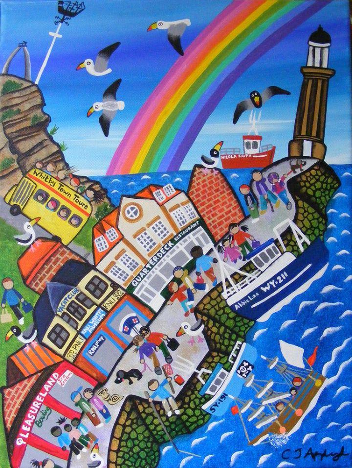 pirates-seagulls-whitby-60d1fc725597615fb6e1ccfc513ae9e7