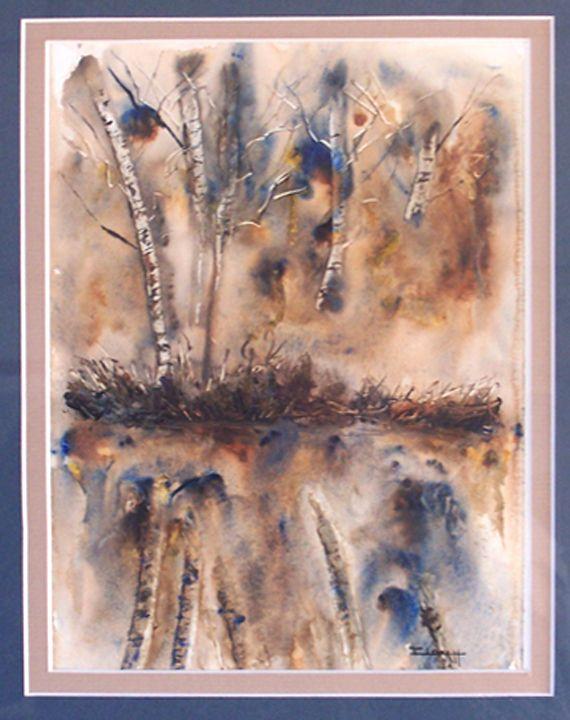 silver-birch-reflections-7ef32ef3425560c791cc1c0e5dfdf108