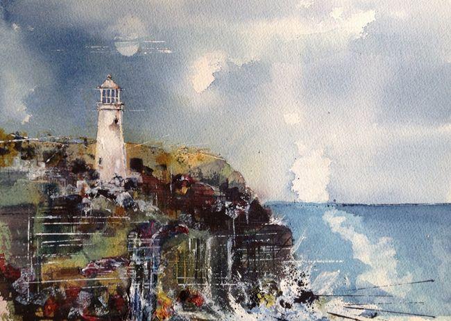 the-lighthouse-748229b89d6d60ba70c2e84a711b8927