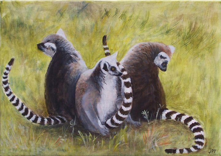 twycross-lemurs-df299a28e6506ae1e8cba17c82676e82