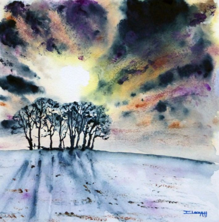 winter-sun-derbyshire-eddd5fbafa10ba7f917d9ee37d9bc51c