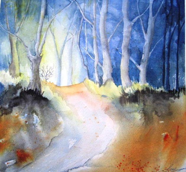 woodland-lights-1a14c78790ff497fcc0f2504a470447a